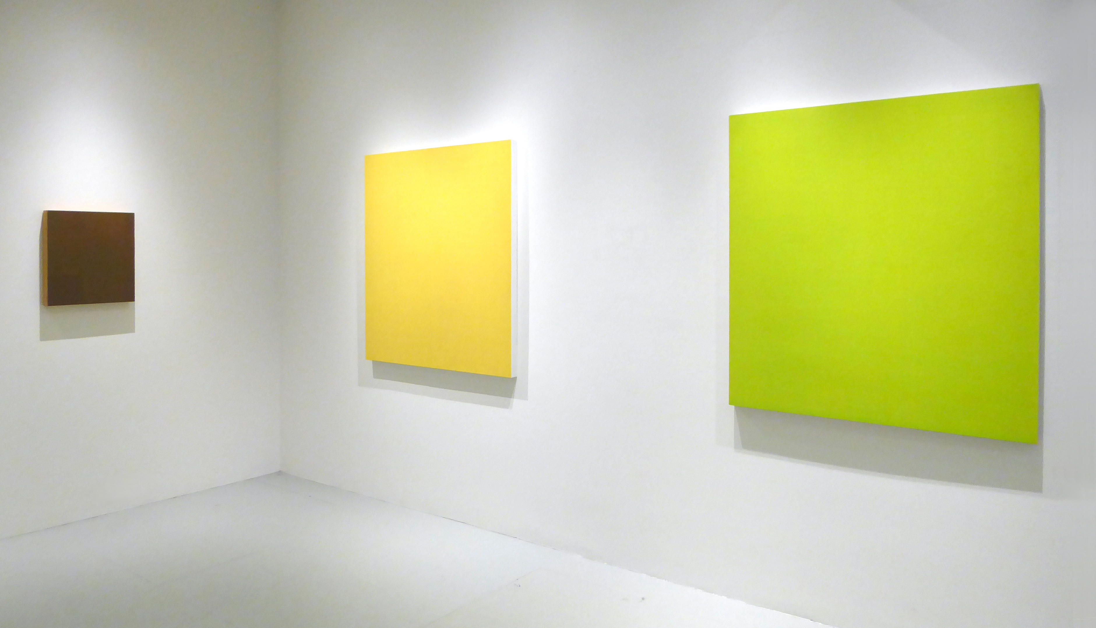 HY_Gallery_instalatino_shot.jpg